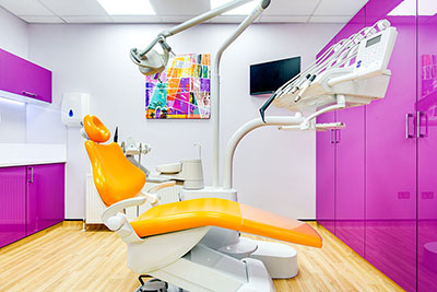 Dentistry, Orthodontics